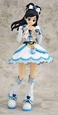 Gutto Kuru Figure Precure Max Heart Pretty Cure White CM's JAPAN F/S J5191