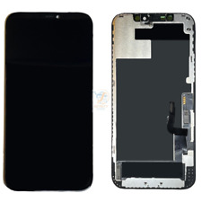 SCHERMO TOUCH LCD DISPLAY PER APPLE IPHONE 12 / 12 PRO INCELL COME ORIGINALE