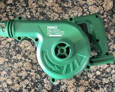 Kimo 20 V lithium cordless leaf blower Qm – 6001