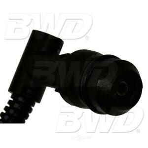 Diesel Glow Plug Wiring Harness Left BWD 261004