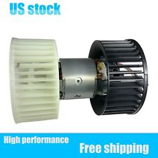 Fits BMW E46 325 330 E83 X3 M3 64116900685 New A/C Blower Motor