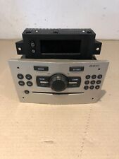Vauxhall Corsa D Cd30 MP3 / Paired Display 2007-2015 * Gold *