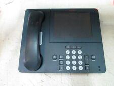 Avaya 9670G IP Office Telephone 700460215