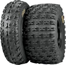 ITP HOLESHOT HD 22X7X10 33F Quad Tyre
