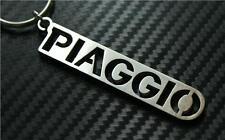 Nachbildung von PIAGGIO Schlüsselanhänger Schlüsselkette Schlüsselanhänger