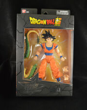 Dragon ball super stars Goku