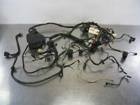 BMW R65 R 65 650 1979 79 Complete Wiring Harness Wire Loom Main Sub Factory OEM