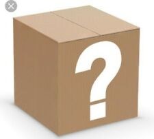 Scentsy - Surprise box items brand new and sealed