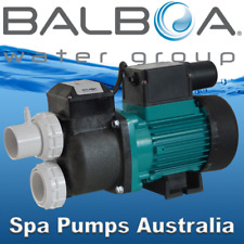 Balboa Onga Spa Bath Heat Hot Pump Model 2371