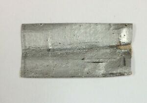 Original LZ-129 Hindenburg Zeppelin Fabric, Relic, Skin.
