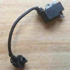 Genuine Stihl MS341 Ignition Module 1135 400 1301 Tracked Post