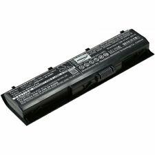 Akku für Laptop HP 17-ab002ng / 17-ab003ng / 17-ab004ng 11,1V 4400mAh/48,8Wh Li-