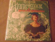 Annie Lennox A Christmas Cornucopia Sealed lp