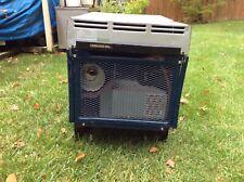 Commercial Liquid Cooled Honda Generators Ex 5500