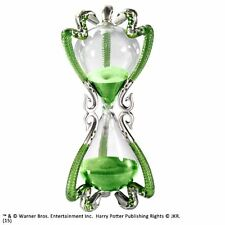 Harry Potter Professor Slughorn's Hourglass by The Noble Collection