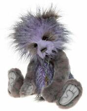 Künstler-Teddybären 40-50cm - Bären