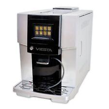 One Touch 500 Kaffeevollautomat - Kaffeeautomat 2,0 Liter, 19 bar, 1500 Watt