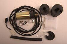 Onix Automotive EB471C Electric Fuel Pump
