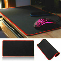 Extra Large XL Gaming Mouse Pad Mat for PC Laptop Anti-Slip 80*40 cm Soft AU