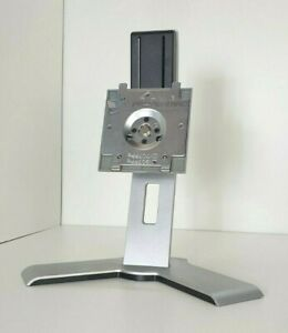"""Dell Monitor Screen Adjustable Stand for 17"""" and 19"""" 1907 1908 1707 1708 178 198"""