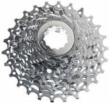 SRAM Bicycle Components & Parts