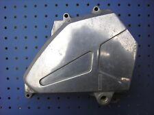 RITZELABDECKUNG ZR 550 ZEPHYR MOTORDECKEL MOTEUR ENGINE CHAIN COVER MOTOR 1