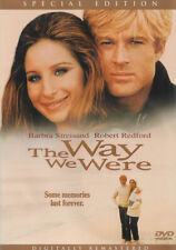 The Way We Were (Special Edition) New DVD