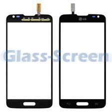 LG Optimus L90 D405 D415 Digitizer Touch Black