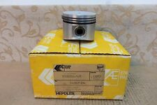 NOS HEPOLITE 76.200mm PISTON SET AUSTIN Maxi Allegro 1750 1748cc 1971-on # 18698