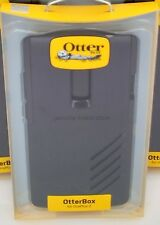 NEW Otterbox Commuter case for OnePlus 2 two Dual Layer cover - black 77-52687
