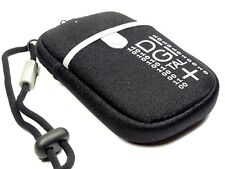 Job Lot of Vanguard Digital Camera Cases- 300 Cases - 3 Styles in 4 Colours