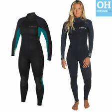 C-Skins Women s Surfing Wetsuits  eba54a7a6