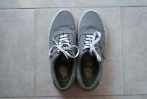 Chaussures VANS Pointure 39 pour femme   eBay