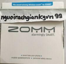 ZOMM Bluetooth Wireless Leash OPEN BOX