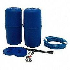 Firestone 4155 Suspension Kit, Rear