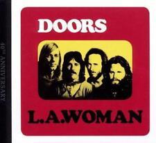 L.A.Woman (40th Anniversary Mix) von The Doors (2007)