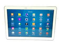 TABLET PC SAMSUNG GALAXY TABPRO 12.2 WI-FI 32GB (SM-T900) 5857821