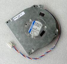 Ventiladores de componentes electrónicos
