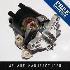 Ignition Distributor NEW for 88-91 Honda Civic CRX 1.5L TD-01U TD01U