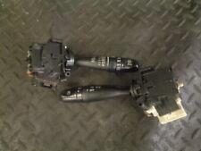 2006 TOYOTA COROLLA 1.4 VVT-i T2 5DR WIPER INDICATOR STALKS SWITCHES