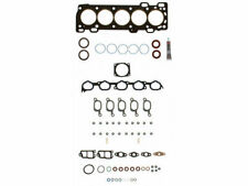 For 1998 Volvo V70 Head Gasket Set Felpro 94211RQ Head Gasket