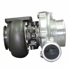 CXRacing Universal Turbo Charger T4 T70 0.70 A/R 500+ HP For Supra Mustang RX7