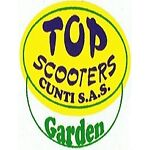 TOP SCOOTERS CUNTI SAS