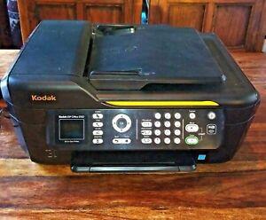 KODAK  ESP 2150  All In One Printer - Copy, Print, Fax and Scan