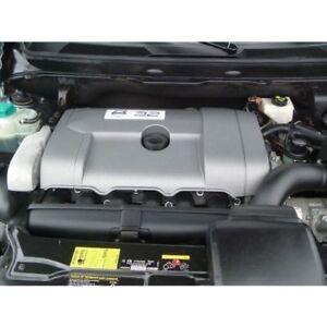 2007 Volvo XC90 3,2 B6324S Motor 238 PS