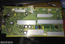 Panasonic Original SC Board  TNPA5081 TNPA5081AG AH AF AM AY