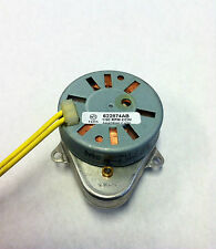 Rain Bird Timing Motor Assembly 622874