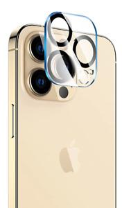 "Protector Lente Camara Trasera Para Apple iPhone 13 Pro Max 6.7"""