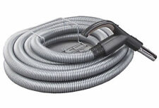 Hose Kit GENUINE ELECTRON, EVS SP-ELITE DUCTED VACUUM 9M SWITCH  + BONUS SOCK