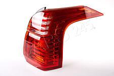 Peugeot 5008 2009-  Rear Tail Light RIGHT OEM